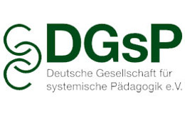 logo-dgsp-isp-mr